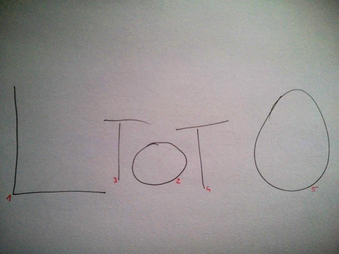 lotto-2